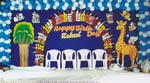 Birthday Party Decorations Hyderabad